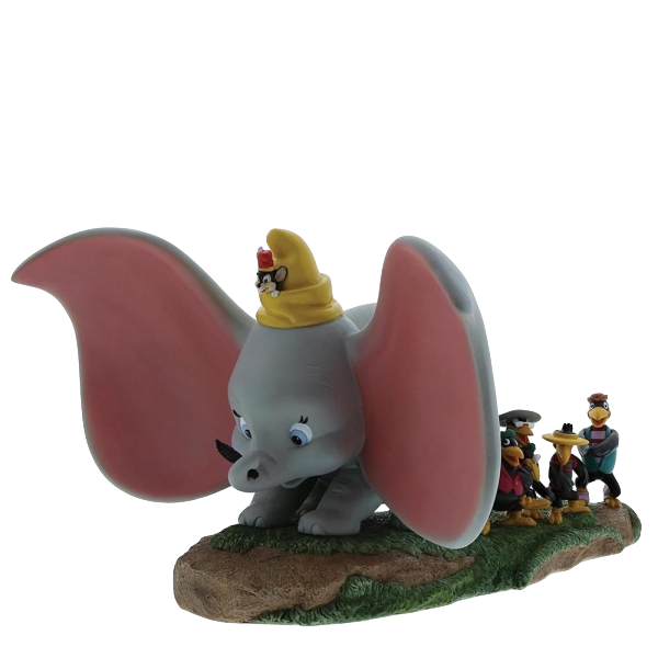 disney-enchanting-collection-dumbo-statue-toyslife