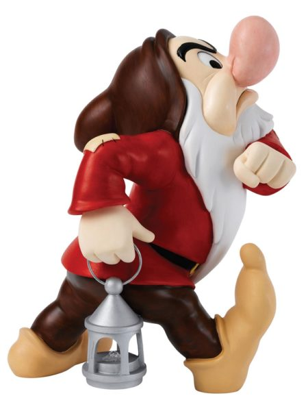 disney-enchanting-collection-grumpy-statement-toyslife