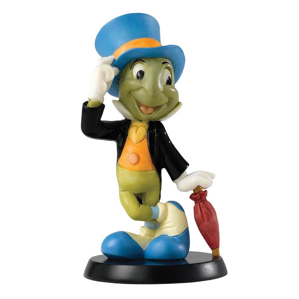 disney-enchanting-collection-jiminy