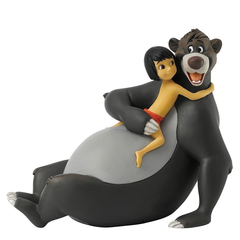 disney-enchanting-collection-jungle-book-mowgli-&-baloo-toyslife
