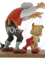 disney-enchanting-collection-pinocchio-statue-toyslife-01