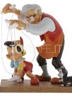 disney-enchanting-collection-pinocchio-statue-toyslife-02