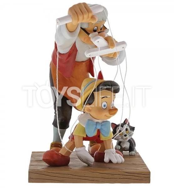 disney-enchanting-collection-pinocchio-statue-toyslife-icon