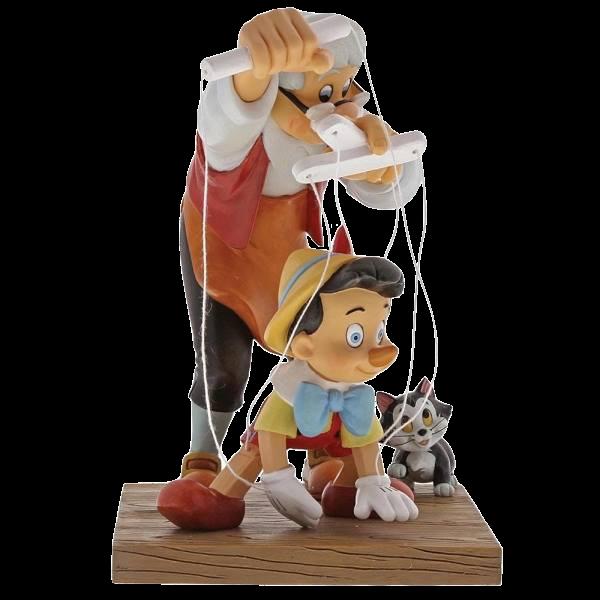 disney-enchanting-collection-pinocchio-statue-toyslife