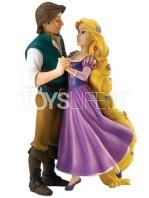 disney-enchanting-collection-rapunzel-&-flynn-toyslife-icon