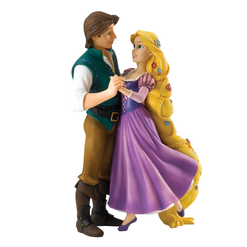 disney-enchanting-collection-rapunzel-&-flynn-toyslife