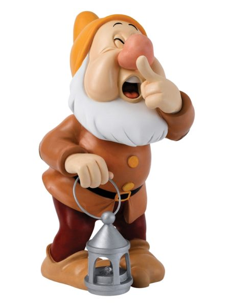 disney-enchanting-collection-sneezy-statement-toyslife