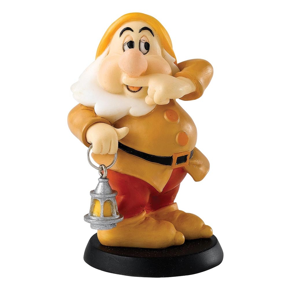 disney-enchanting-collection-sneezy-toyslife