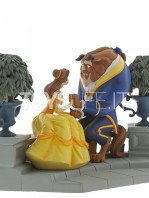 disney-enchanting-collection-the-beauty-and-the-beast-statue-toyslife-02