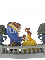 disney-enchanting-collection-the-beauty-and-the-beast-statue-toyslife-03