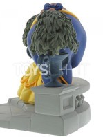 disney-enchanting-collection-the-beauty-and-the-beast-statue-toyslife-04