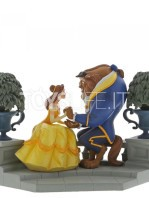 disney-enchanting-collection-the-beauty-and-the-beast-statue-toyslife-icon