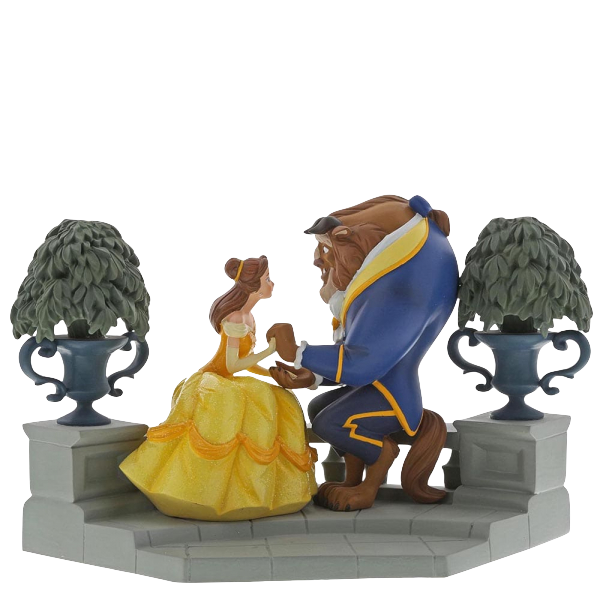 disney-enchanting-collection-the-beauty-and-the-beast-statue-toyslife