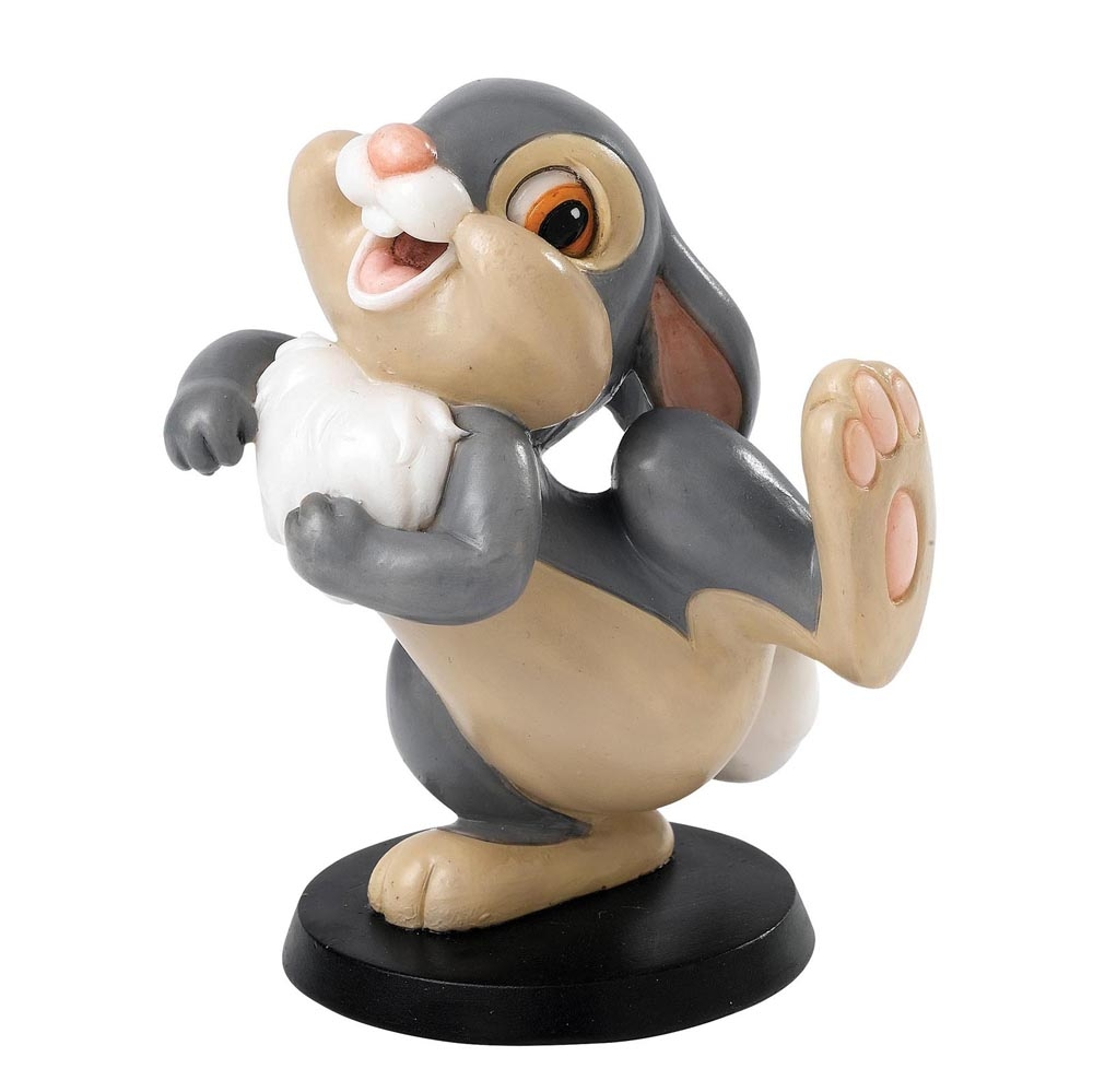 disney-enchanting-collection-thumper-toyslife