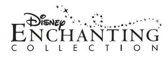disney-enchanting-collection-toyslife-logo