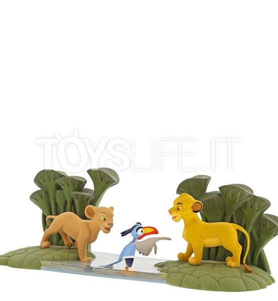 disney-enchanting-collection-tye-lion-king-simba-nale-and-zazu-statue-toyslife-icon