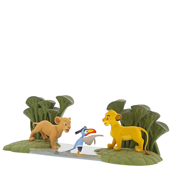 disney-enchanting-collection-tye-lion-king-simba-nale-and-zazu-statue-toyslife