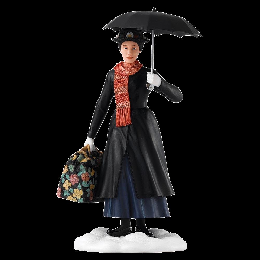 disney-enchanting-mary-poppins-toyslife