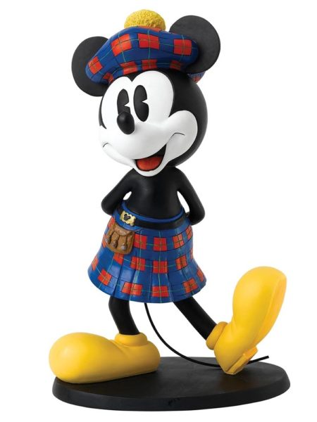 disney-enchanting-scottish-mickey-statement-toyslife