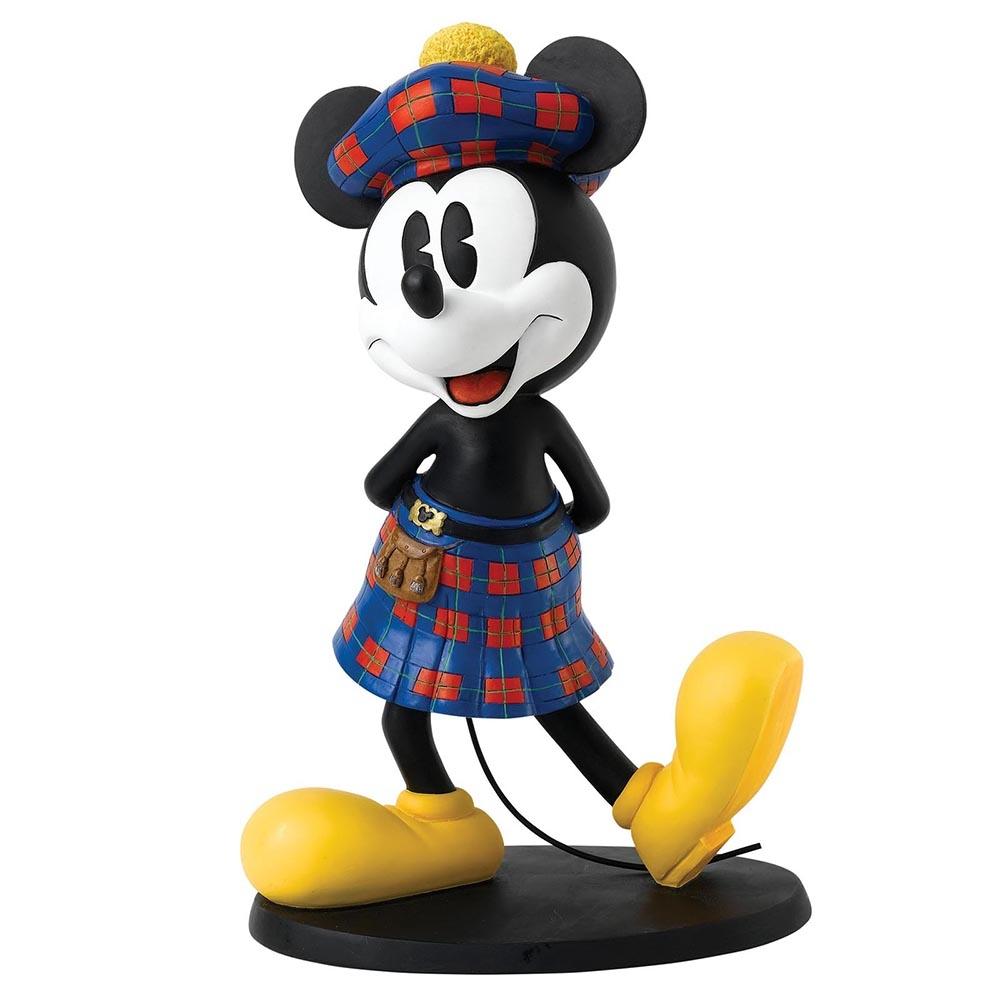 disney-enchanting-scottish-mickey-statement-toyslife