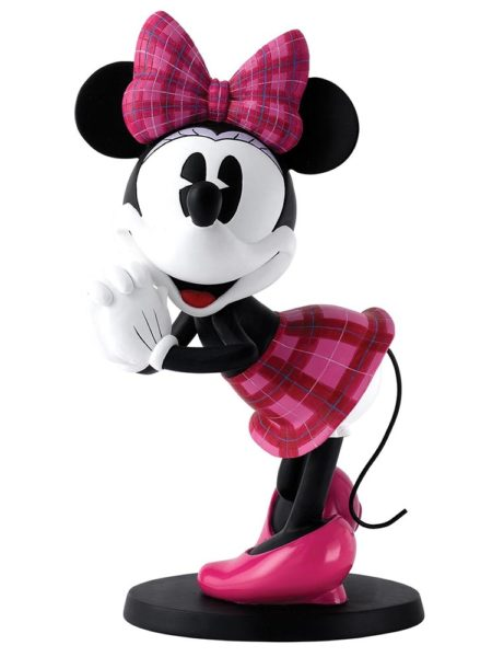 disney-enchanting-scottish-minnie-statement-toyslife
