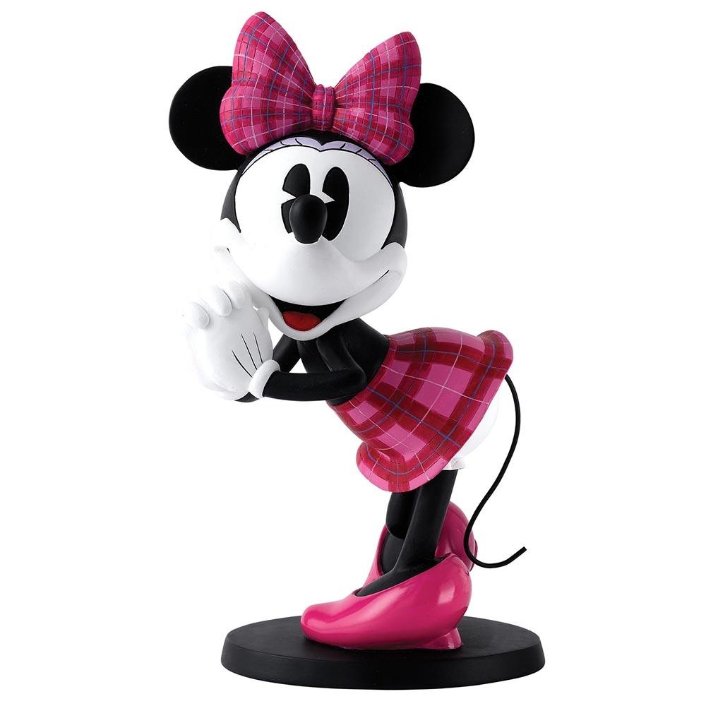 disney-enchanting-scottish-minnie-statement-toyslife