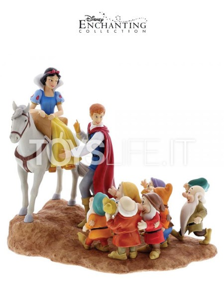 disney-enchanting-snowwhite-prince-and-seven-dwarfs-toyslife-icon