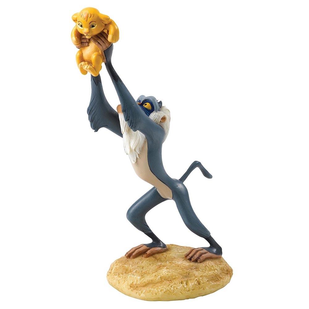 disney-enchanting-the-lion-king-Rafiki-&-simba-toyslife-icon