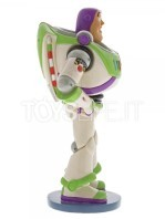 disney-enchanting-toy-story-buzz-lightyear-toyslife-01