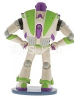 disney-enchanting-toy-story-buzz-lightyear-toyslife-02