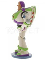 disney-enchanting-toy-story-buzz-lightyear-toyslife-03