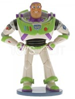 disney-enchanting-toy-story-buzz-lightyear-toyslife-icon