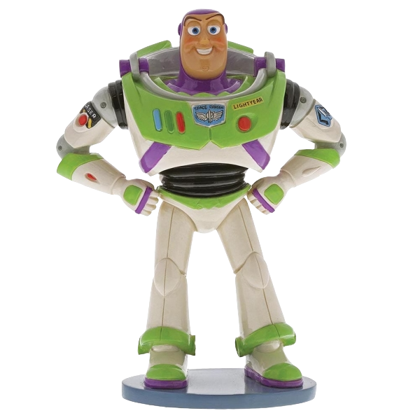 disney-enchanting-toy-story-buzz-lightyear-toyslife