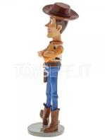 disney-enchanting-toy-story-woody-toyslife-03
