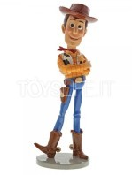 disney-enchanting-toy-story-woody-toyslife-icon