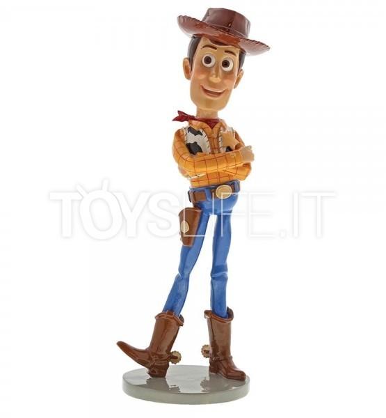 disney-enchanting-toy-story-woody-toyslife-icon