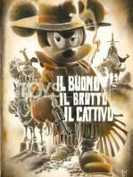 disney-i-miti-del-cinema-portfolio-by-paolo-mottura-toyslife-15