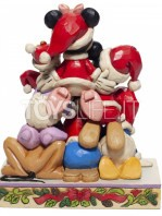 disney-jim-shore-disney-traditions-christmas-mickey-and-friends-toyslife-01