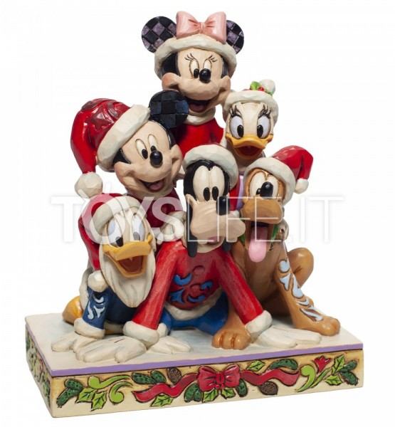 disney-jim-shore-disney-traditions-christmas-mickey-and-friends-toyslife-icon