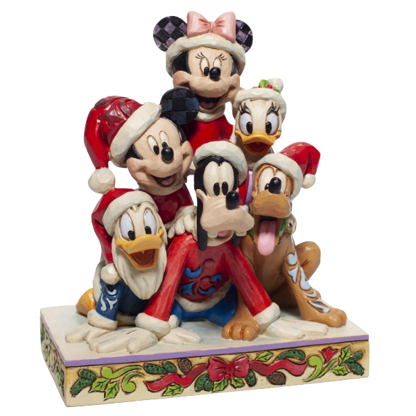 disney-jim-shore-disney-traditions-christmas-mickey-and-friends-toyslife
