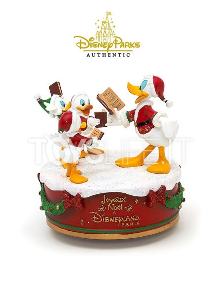 disney-parks-autenthic-christmas-donald-and-nephews-toyslife-icon