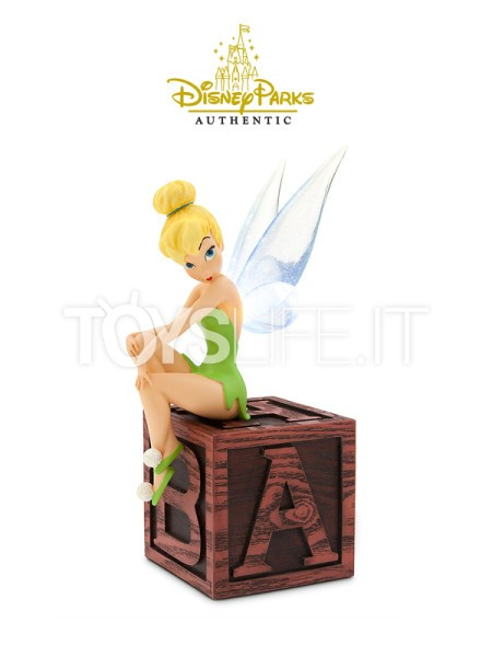 disney-parks-autenthic-tinkerbell-light-up-toyslife-icon