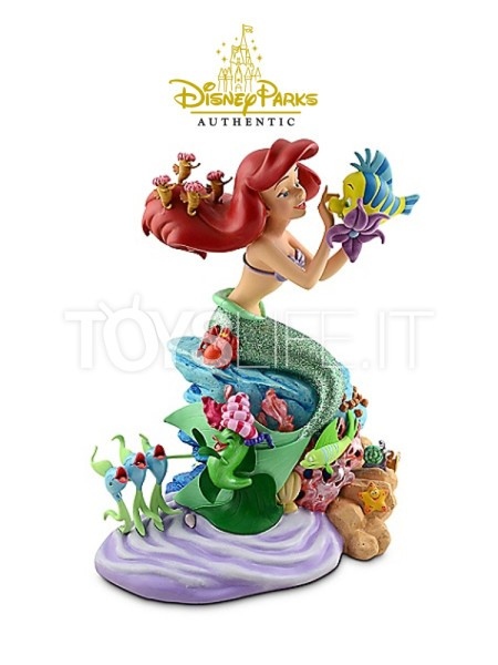 disney-parks-authentic-ariel-toyslife-icon