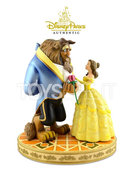 disney-parks-authentic-beauty-and-the-beast-toyslife-icon