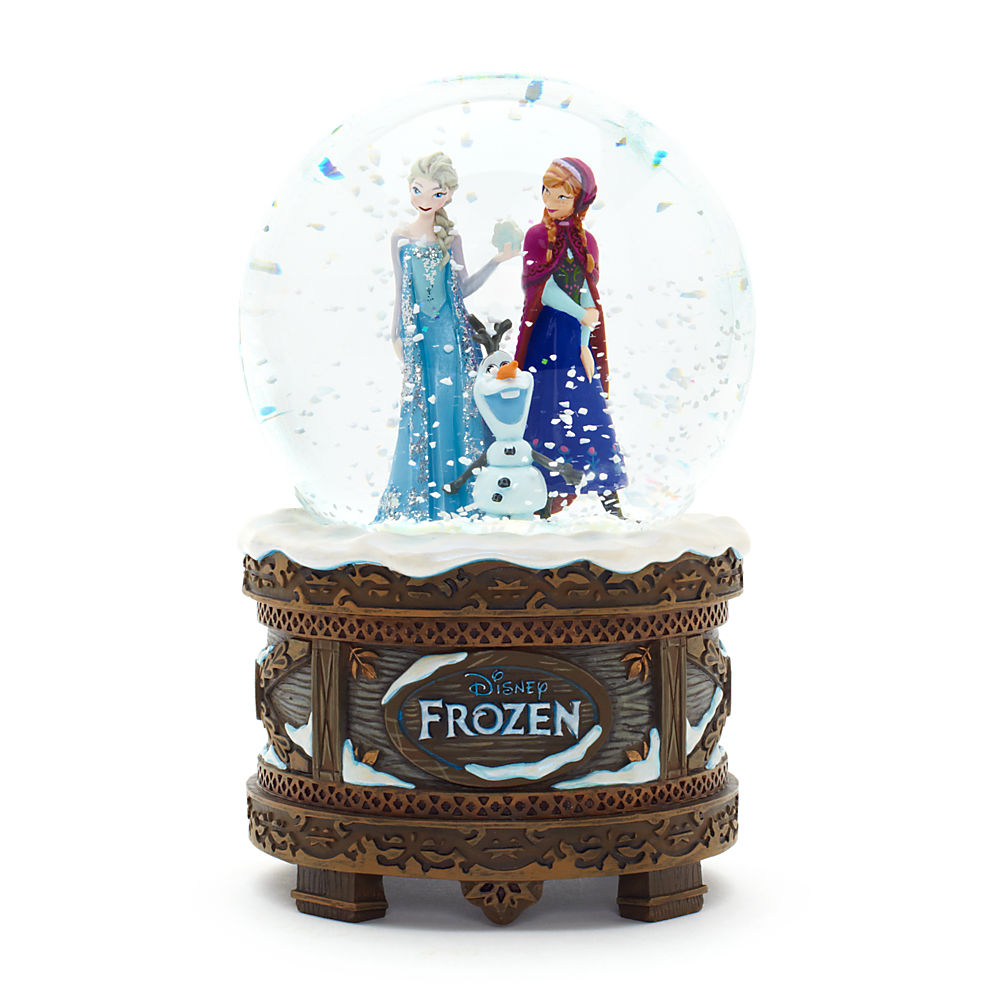 disney-parks-authentic-frozen-snowglobe-toyslife-icon