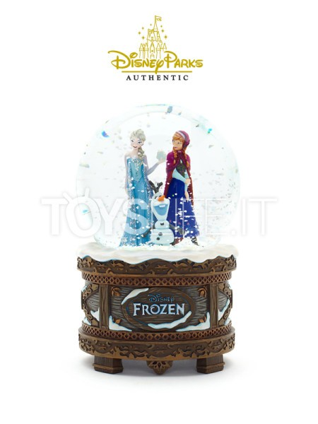 disney-parks-authentic-frozen-snowglobe-toyslife-icon