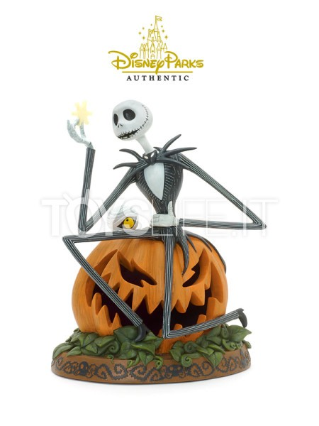 disney-parks-authentic-halloween-jack-skeleton-toyslife-icon