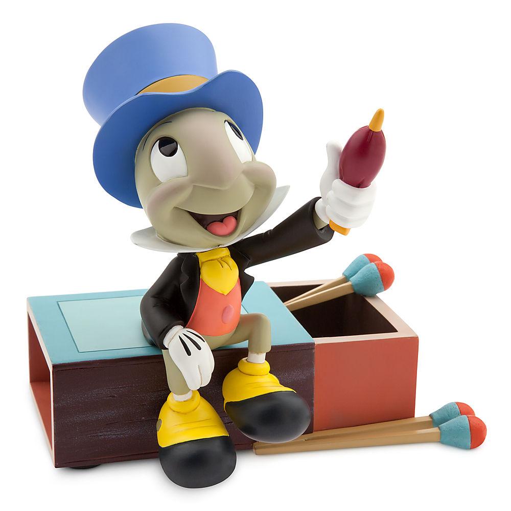 disney-parks-authentic-jiminy-cricket-figure-toyslife