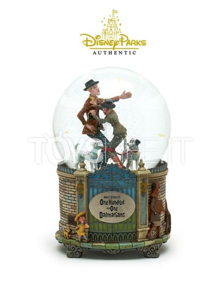 disney-parks-authentic-la-carica-dei-101-snowglobe-toyslife-icon