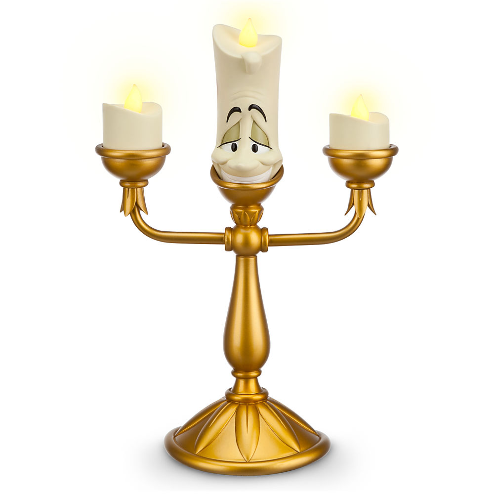 disney-parks-authentic-lumiere-light-up-toyslife